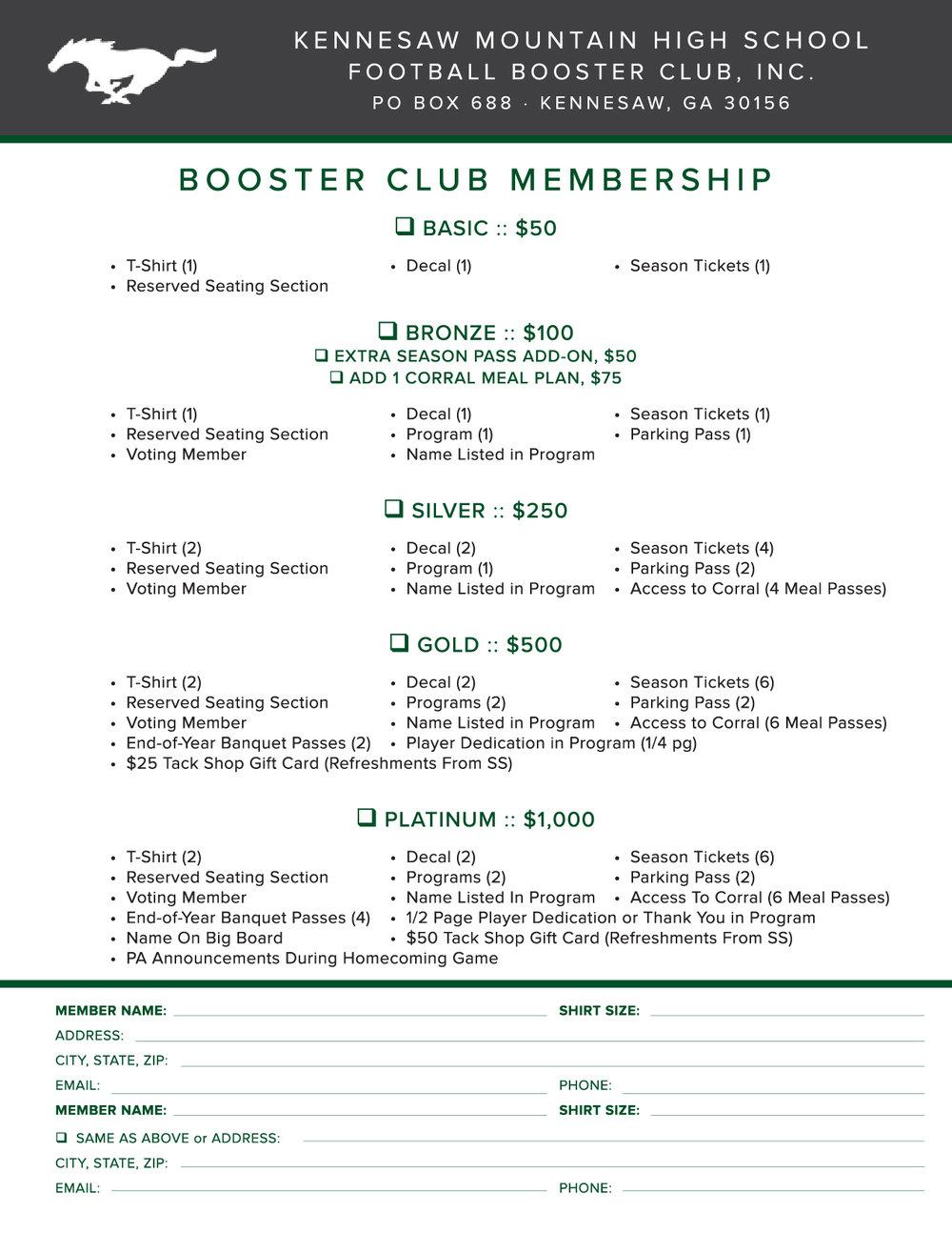 BOOSTER CLUB MEMBERSHIP-01.jpg