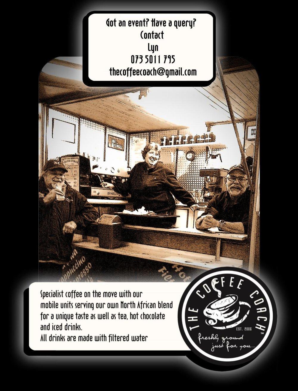 The Coffee Coach Flyer.jpg