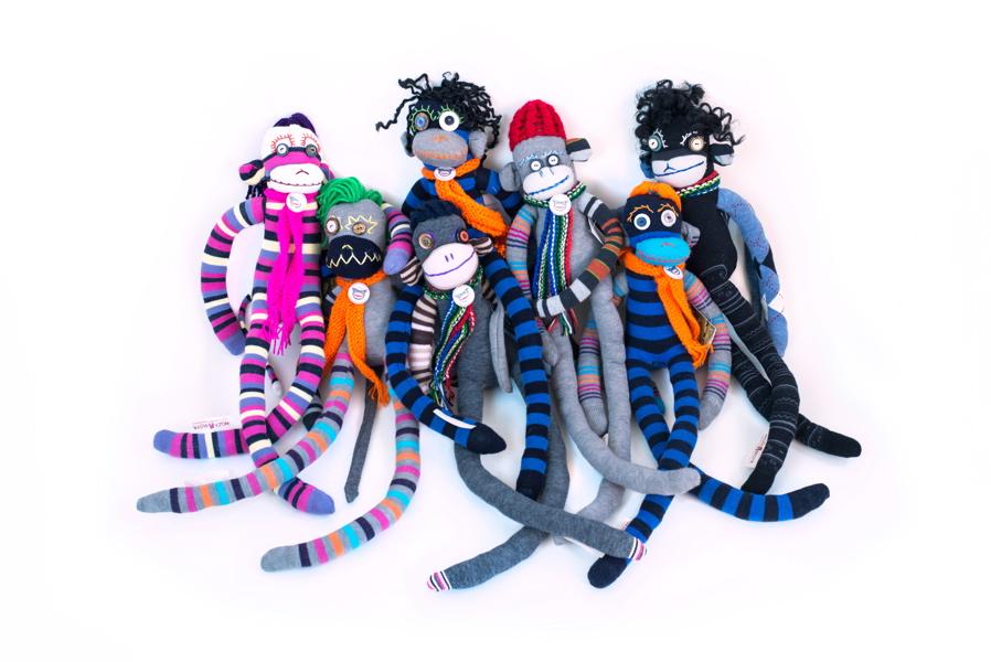 Woza Moya sock monkey group.jpg