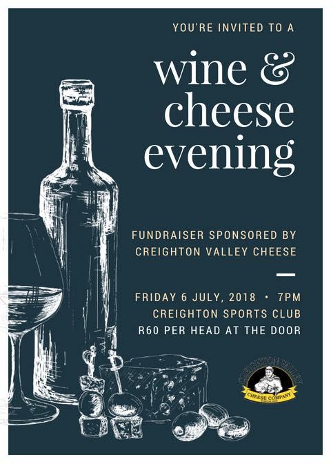 Cheese&Wine Evening.jpg