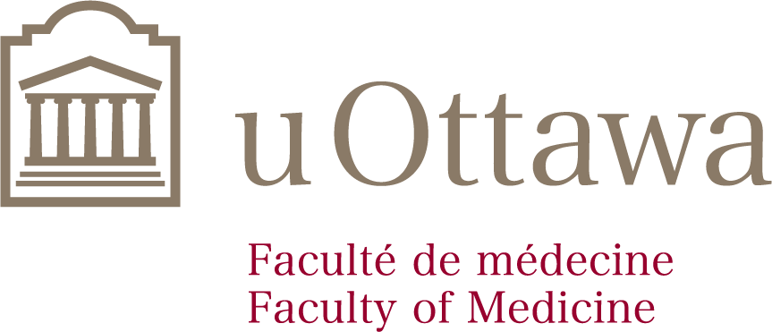 University of Ottawa Faculty of Medicine's Post-Doctoral Association