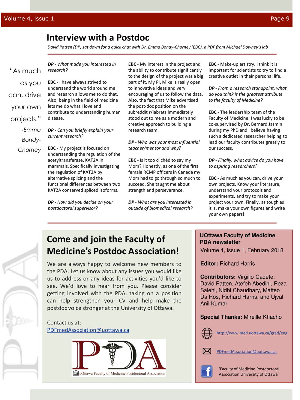 PDA_Newsletter_Volume_4_Issue_1-9.jpg