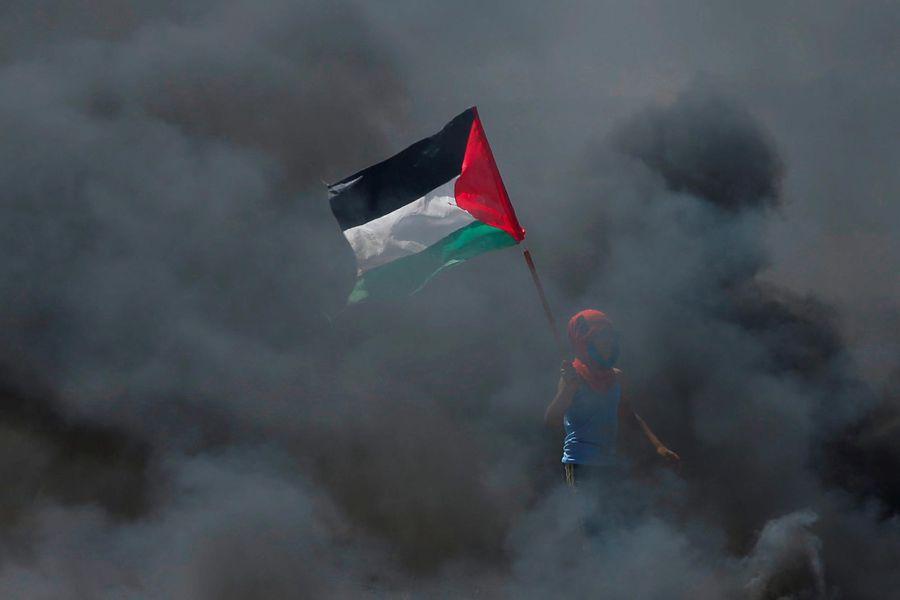 Gaza-18.jpg