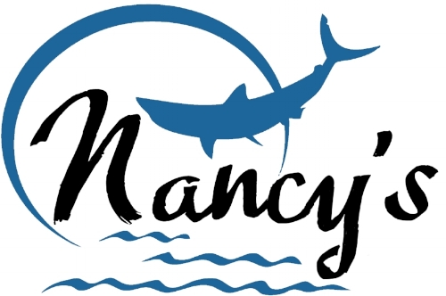 Nancys_Logo_new.jpg