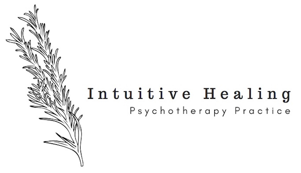 Psychotherapy Practice - Intuitive Healing | NYC