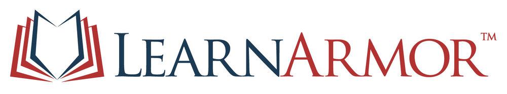 LearnArmor-Logo.jpg
