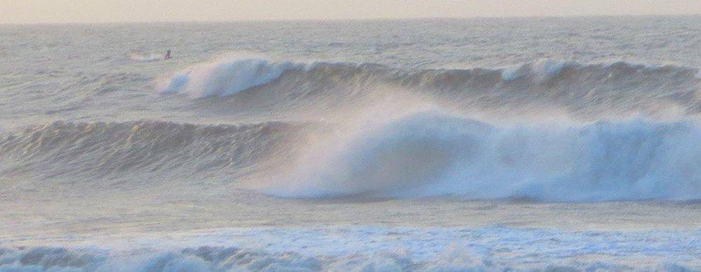 Waves at Salinas del Rey, Colombia.jpeg