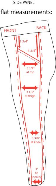 side-panel-flat-measurements.jpg