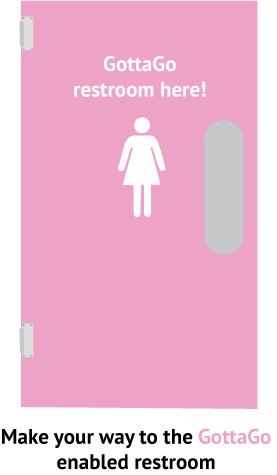 Inthebathroom2.jpg