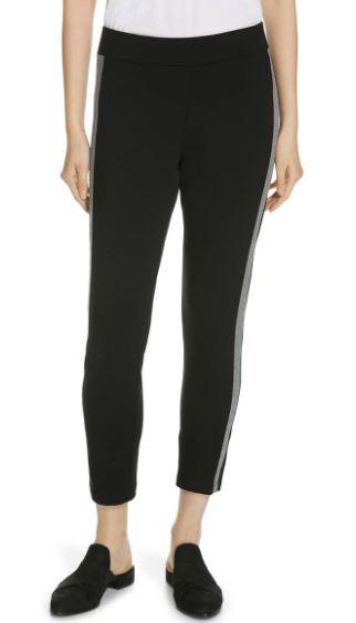 Cotton Color Block Pants 1.JPG