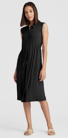 Light Weight Shirt Dress 1.JPG