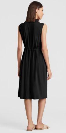 Light Weight Shirt Dress 2.JPG