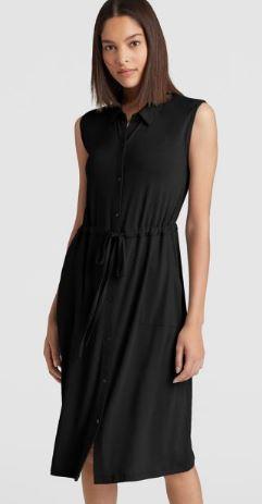 Light Weight Shirt Dress 3.JPG