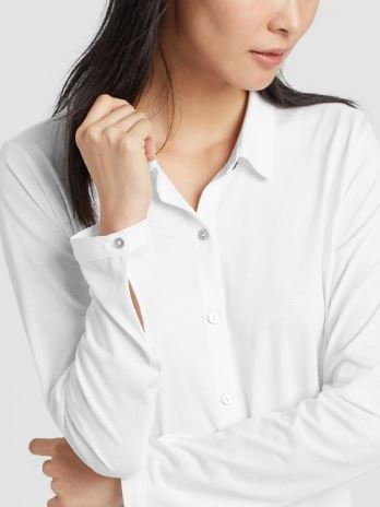 organic cotton jersey blouse 3.JPG
