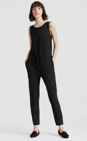 Organic Cotton Jersey Jumpsuit.JPG