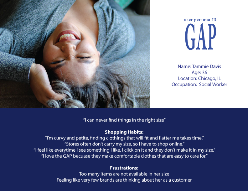 GAP-redesign-User-Persona-#3.jpg