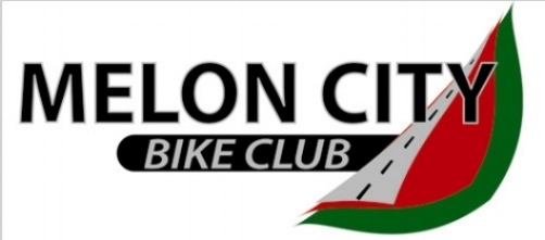 Melon City Bike Club