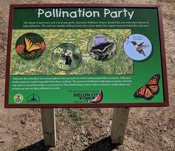 pollin sign.jpg