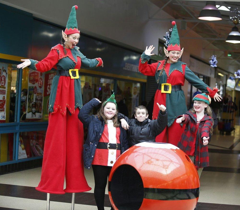 The Christmas Elves Elfie.jpg