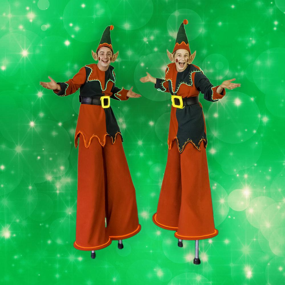 The Christmas Elves Full Height.jpg
