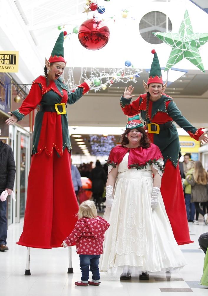 The Christmas Elves with Children.jpg
