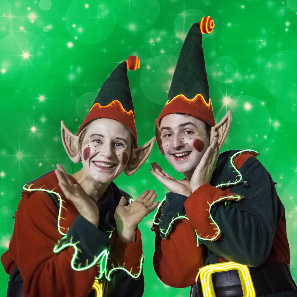 The Christmas Elves.jpg