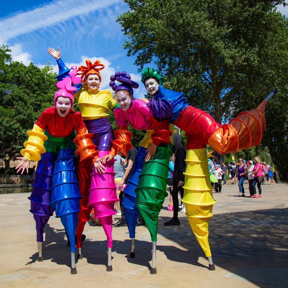 Rainbow_Stilt_Walkers_Mixed_Colours_IMGL2563.jpg