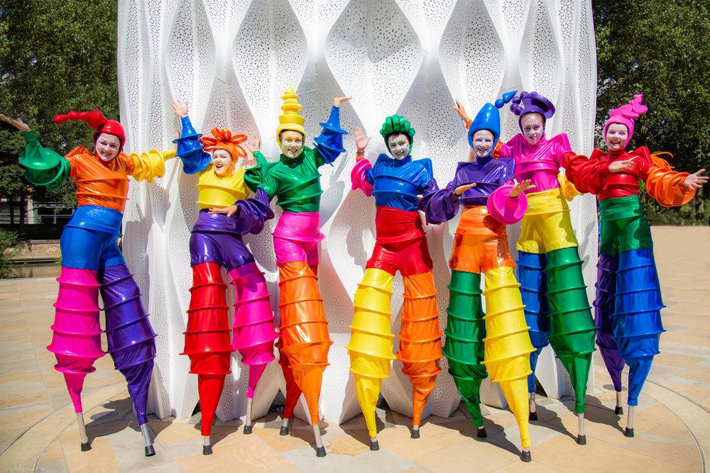Rainbow_Carnival_Stilt_Dancers_Mixed_Colours_IMGL2527.jpg