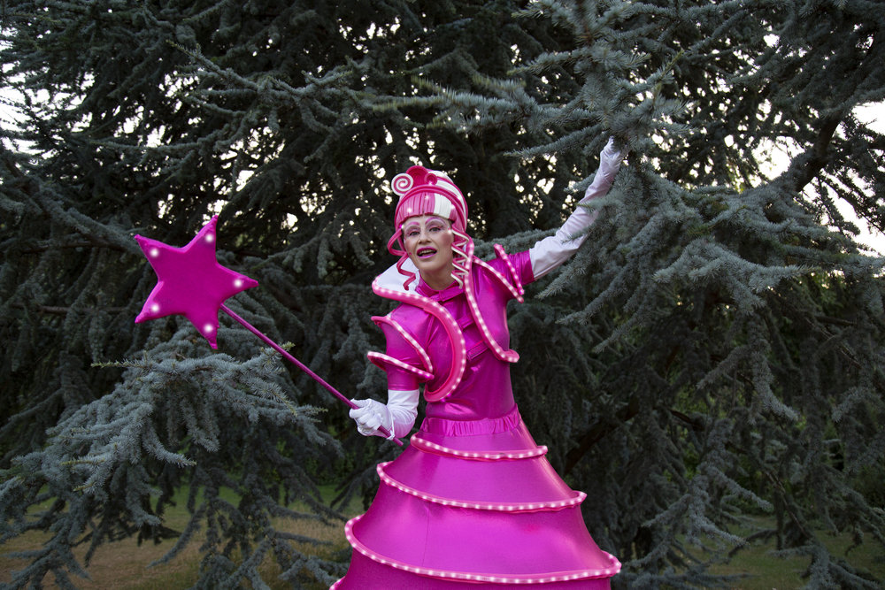 Christmas Fairy Three.jpg