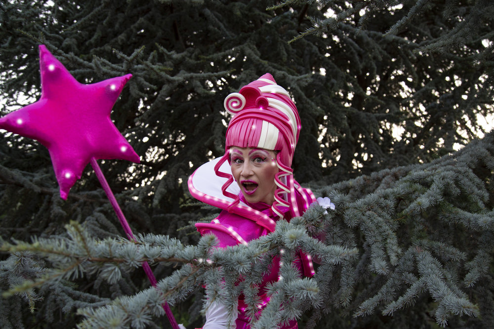 Christmas Fairy Two.jpg