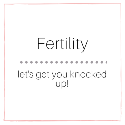 2-3 MONTHS PRIOR TO BECOMING PREGNANT IS THE OPTIMAL TIME TO GET YOUR BODY IN GEAR! wHETHER YOU ARE JUST LOOKING TO IMPROVE YOUR FERTILITY OR TREAT AN UNDERLYING CONDITION SUCH AS pcoS, INSULIN RESISTANCE, OR DIABETES , i CAN HELP YOU FEEL YOUR BEST BEFORE YOU START THE MOST IMPORTANT WORK OF YOUR LIFE