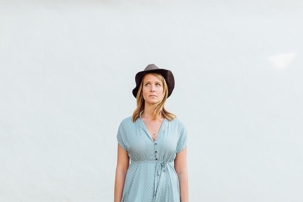 woman in hat.jpg