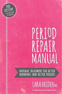 Period repair manual.jpg