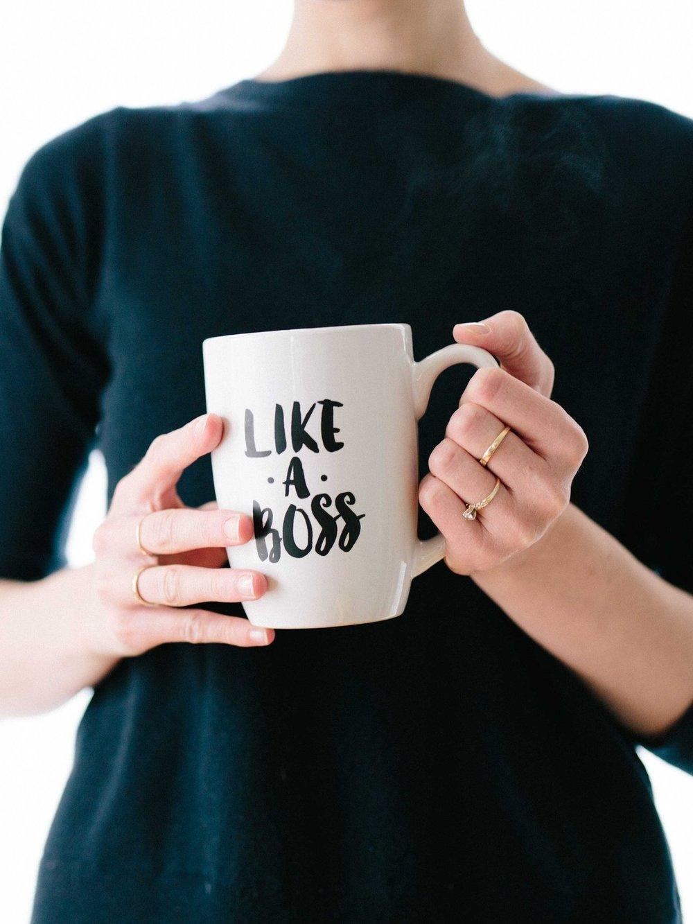 like+a+boss+mug.jpg