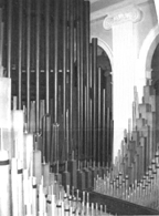 Holtkamp organ-pipes-a-web-2.jpg