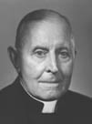 Rev. George Barry Ford