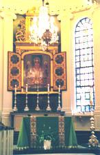 altar-web-BAD.jpg