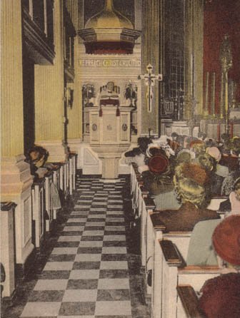 archives-pc-pulpit-tinted-100dpi.jpg
