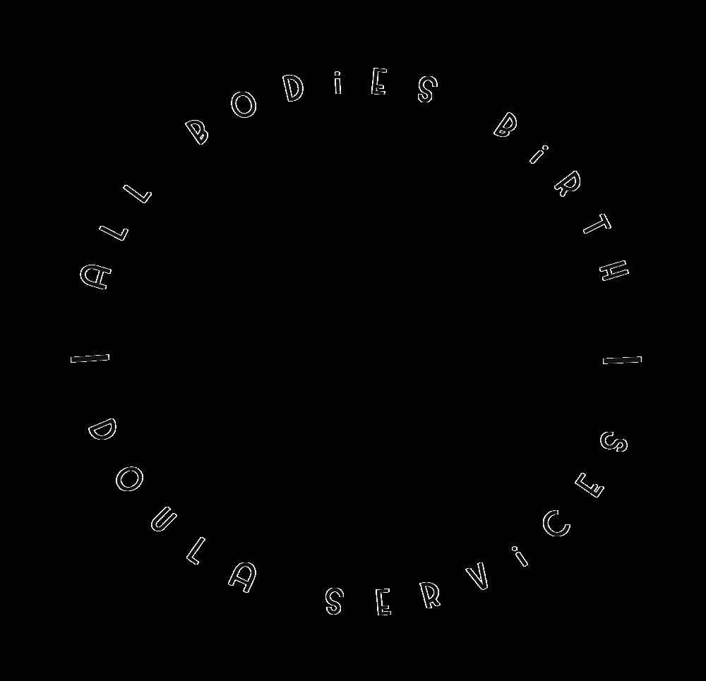 logo trans crop.png
