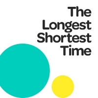 longest shortest time logo