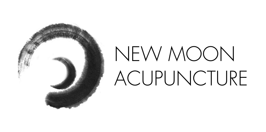 New Moon Acupuncture Logo.png