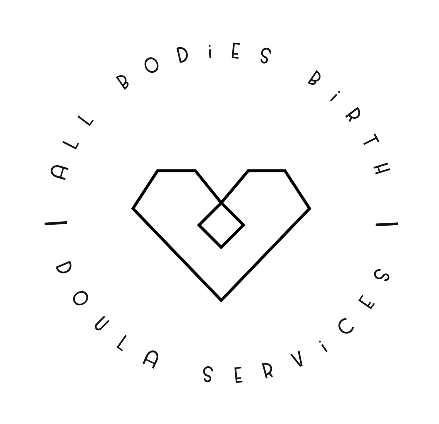 All Bodies Birth Doula Services