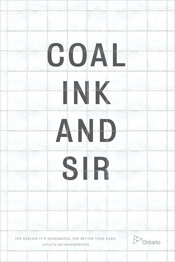 jonathanguy_coal_1.jpg