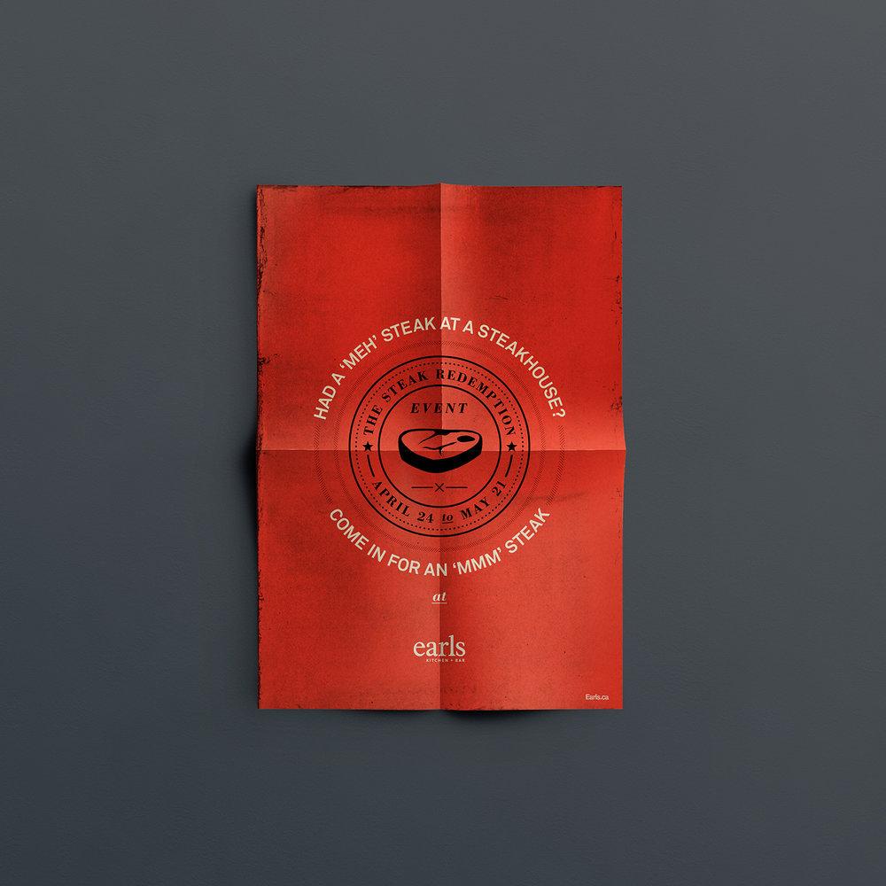 red_poster.jpg