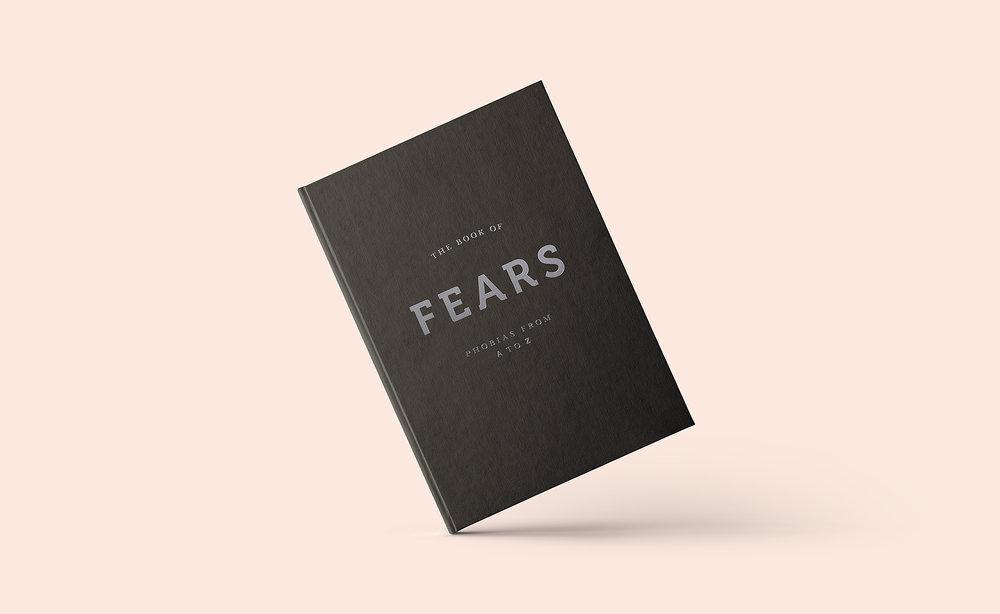 book_of_fears_web.jpg
