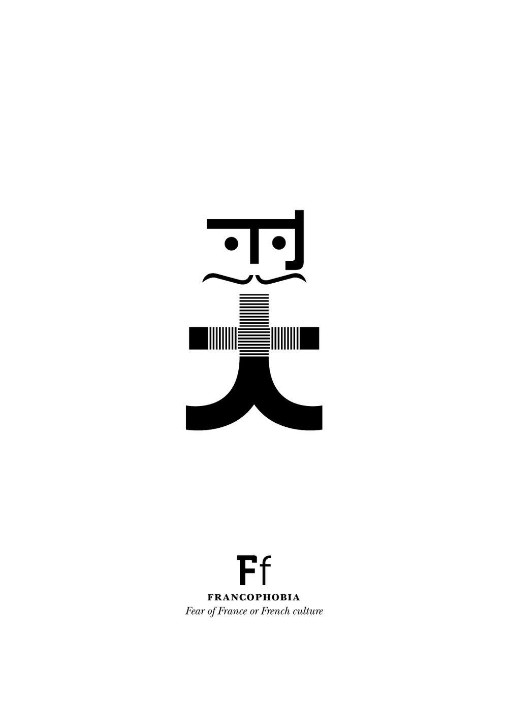 book_of_fears_F.jpg