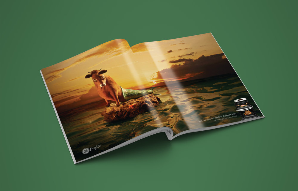 Magazine_Mockup_5_GE.jpg