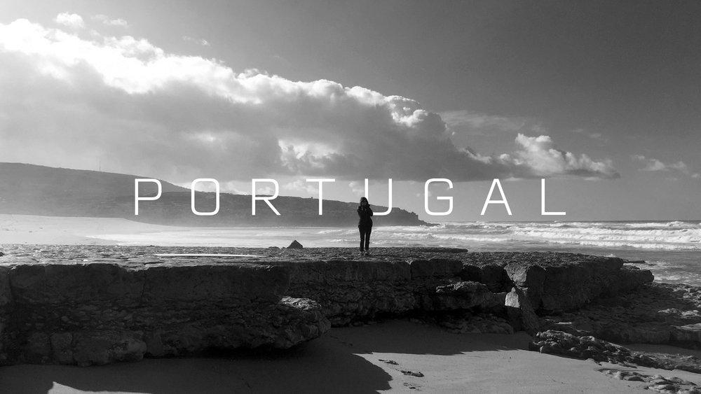 PORTUGAL_1.jpg