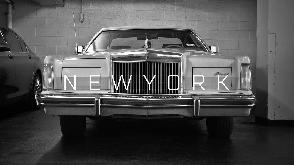 NEW_YORK_5.jpg