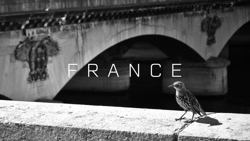 FRANCE_12.jpg